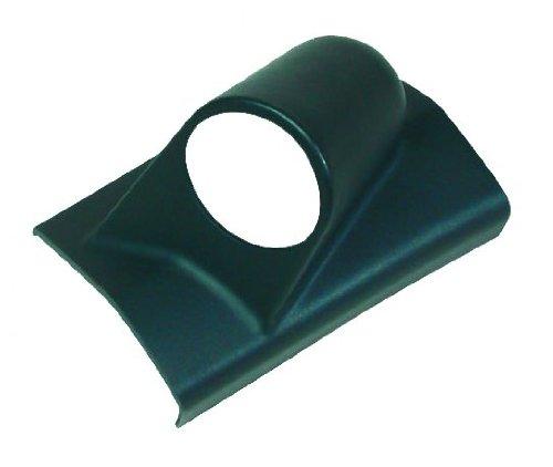 raid hp 660230 kfz halterung zusatzinstrumente a s ule 1. Black Bedroom Furniture Sets. Home Design Ideas