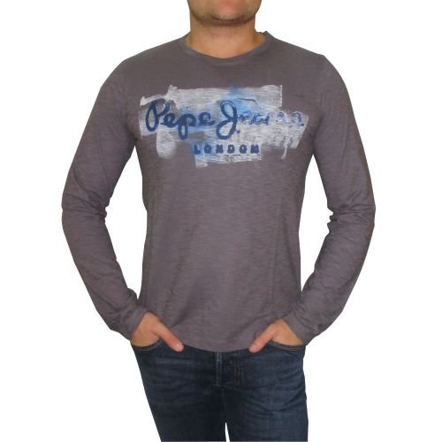 l-tee-shirt-manches-longues-pepe-jeans-golders-gris