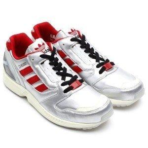 Adidas adidas Originals for atmos ZX8000 M17283 US10.5