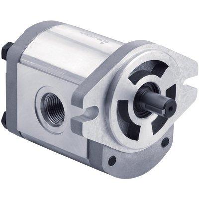 Dynamic Gear Pump - .61 Cu. In., Model# Gp-F20-10-P-C [Misc.]