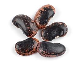 Runner Beans, Scarlet - 1 1/2 Lbs, Yankee Traders Brand