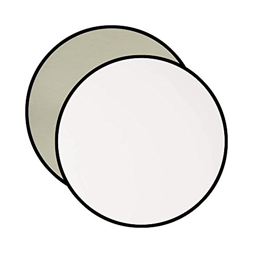 wescott-basics-40-sunlight-white-reflector-1016-cm