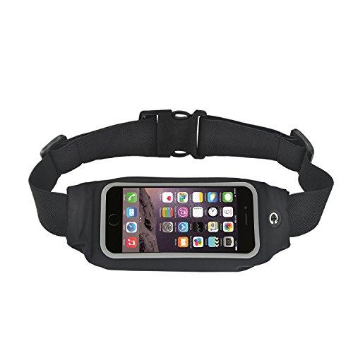 iegeek-multifuncional-cintura-outdoor-sport-bag-pack-con-enchufe-de-auriculares-impermeable-y-reflec