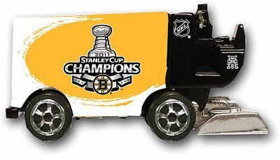 top-dog-2013-2014-zamboni-stanley-cup-champions-by-top-dawg