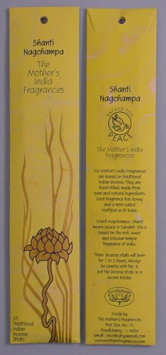 shanti-nag-champa-mother-india-fragrances-20-sticks