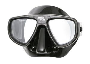 Seac Extreme - Máscara de buceo