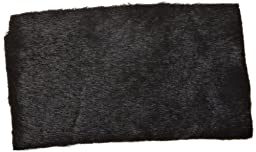 American Educational Faux Animal Fur Friction Pad 3 Length 5\