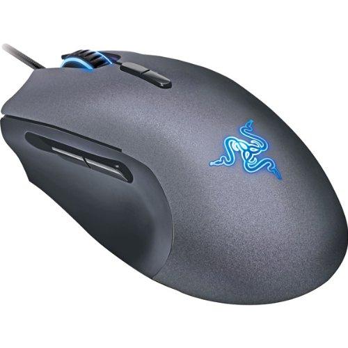 2NZ1620-Razer-Imperator-Expert-Mouse