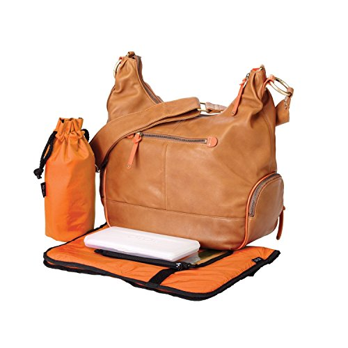 oioi-leather-hobo-diaper-bag-tan-orange