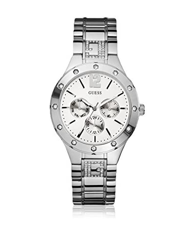 Guess Orologio al Quarzo Man  39 mm