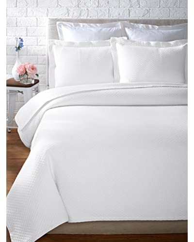 Peacock Alley Melbourne Coverlet Set
