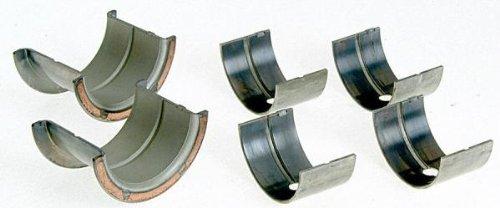 все цены на Sealed Power 646M 10 Main Bearing Set онлайн