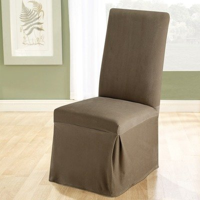 dining chair slipcovers view the best cheap dining chair slipcovers
