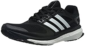 Adidas Men's Energy Boost 2 Esm M Running Shoes