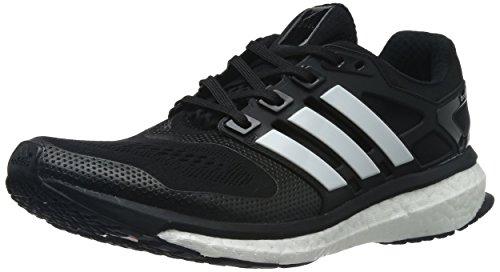 Adidas Adidas Men's Energy Boost 2 Esm M Running Shoes (Multicolor)