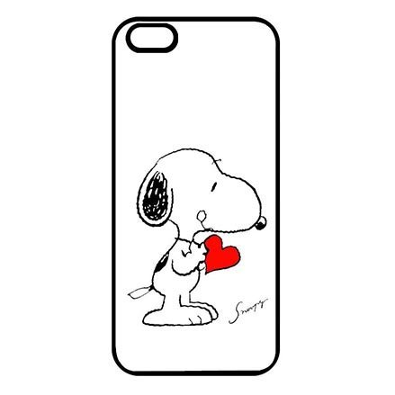 new-the-charlie-brown-and-snoopy-iphone-6-iphone-6s-plus-55-inch-hard-skin-case-cover-shell-for-boys