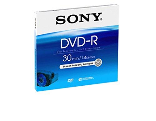 4 players games 8cm dvd
