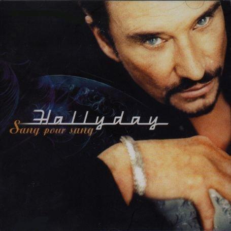 Johnny Hallyday - Ex Lyrics - Zortam Music
