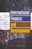 img - for International Finance and Development - 2007 book / textbook / text book
