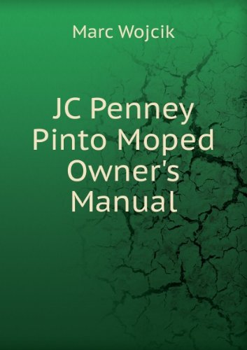 jc-penney-pinto-moped-owners-manual