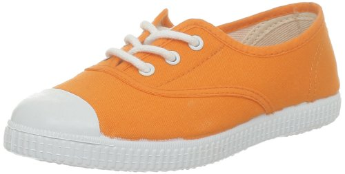 Chipie Girls Josette Trainers