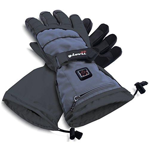 glovii-universale-guanti-da-sci-riscaldati-riscaldata-da-batteria-m