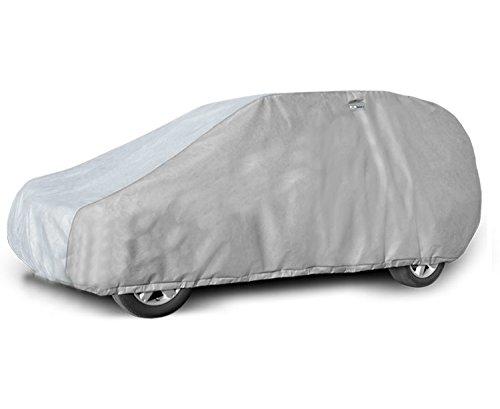 honda-cr-v-auto-plane-l-suv-off-road-abdeckung-ganzgarage-vollgarage-garage