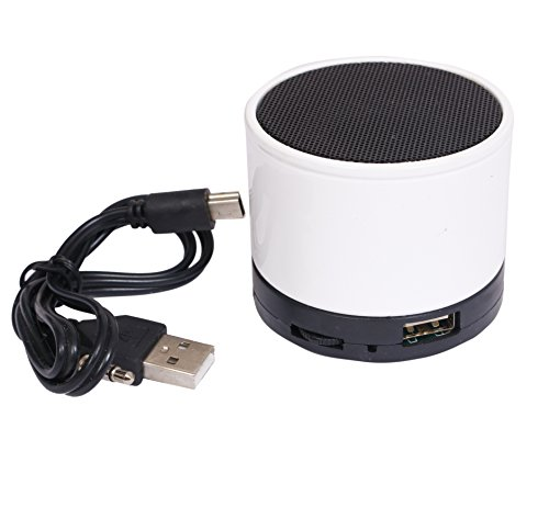 Sec-Electronics-Mini-Wireless-Speaker