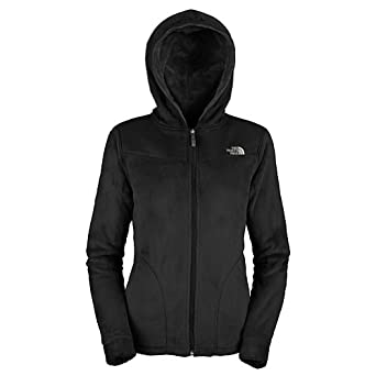 The North Face Ladies Oso Hoodie by The North Face
