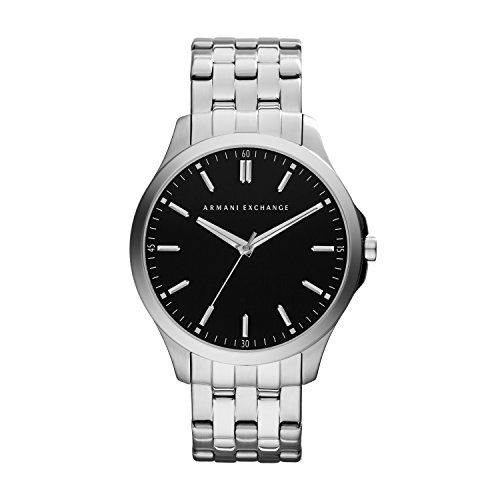 Men's Wrist Watch Armani Exchange AX2147