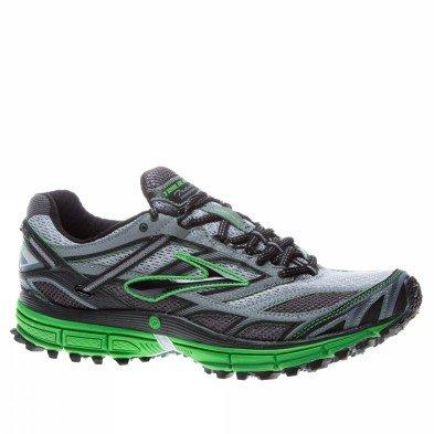 2076bb21fd4 Brooks  Brooks Trailblade Trail Running Shoes - 8.5