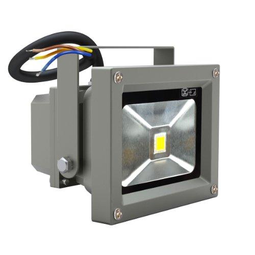 Projecteur exterieur 1000w pas cher for Projecteur exterieur 1000w