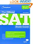 The Official SAT Study Guide, 2nd edi...