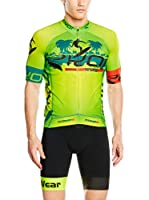 JOLLYWEAR Maillot Ciclismo Summer (Lima)