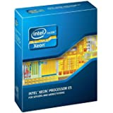 Intel Xeon E5-2620 v2 Six-Core Processor 2.1GHz 7.2GT/s 15MB LGA 2011 CPU BX80635E52620V2