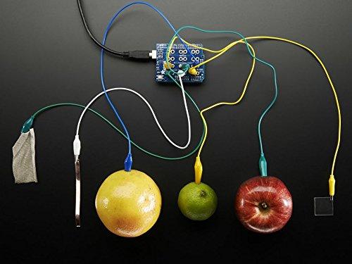 adafruit-12-x-capacitive-touch-shield-for-arduino-mpr121-ada2024