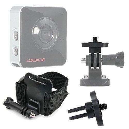 duragadget-premium-quality-looxcie-3-action-camera-wrist-mount-adjustable-wrist-strap-handle-mount-f