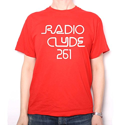 As-worn-by-Frank-Zappa-T-shirt-Radio-Clyde-Large