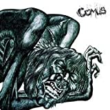 First Utterance By Comus (0001-01-01)
