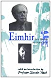 img - for Eimhir (Scots Gaelic Edition) book / textbook / text book