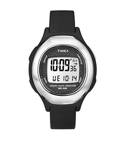 Timex Orologio Ironman Nero