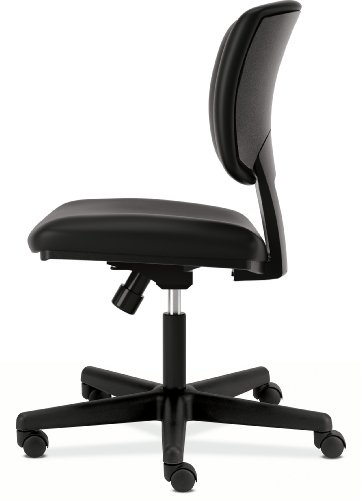 galleon hon 5701 volt series task chair black