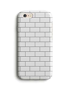 Generic Blocks iphone 6/6s phone case