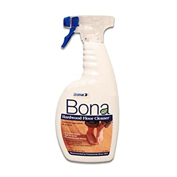 Set A Shopping Price Drop Alert For Bona Hardwood Floor Cleaner Spray, 32-Ounce