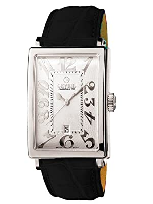 Gevril Women's 7040N Avenue of Americas Watch