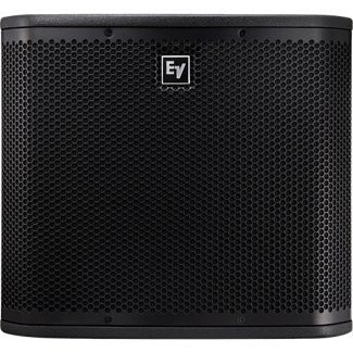 Electro Voice ZX1 Sub Passiv-Subwoofer 1 x 12 Zoll