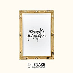 You-Know-Like-AlunaGeorge-Snake