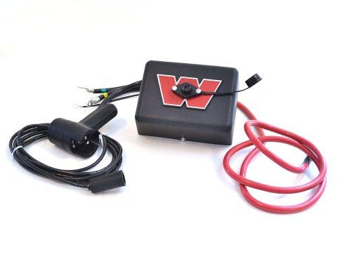 Cheap WARN 38842 Control Pack