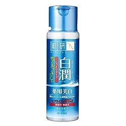 ☀Hadarabo☀ Shirojyun Medical whitening Lotion 170ml Hot Sale!! Japan quality!