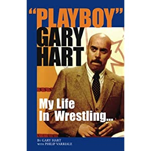 "Stunt Granny Nostalgia Audio: ""Playboy"" Gary Hart"